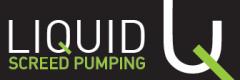 Liquid Screed Pumping